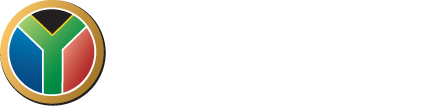 SA Travel Logo